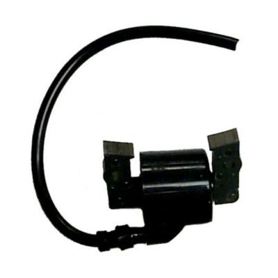 NAPA Ignition Coil SME 701636   Buy Online - NAPA Auto Parts