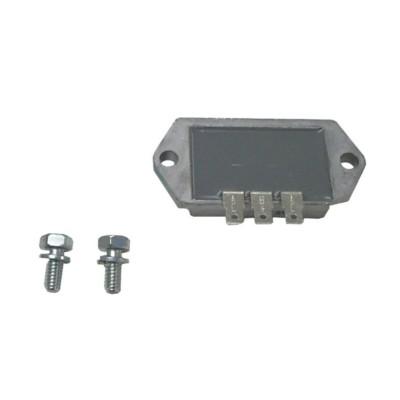 Voltage Regulator - Power Equipment