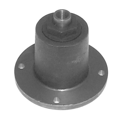 King Pin / Spindle Assy SME 703133 | Buy Online - NAPA Auto Parts