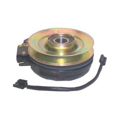 Electric PTO Clutch - Power Equipment SME 706278 | Buy Online - NAPA