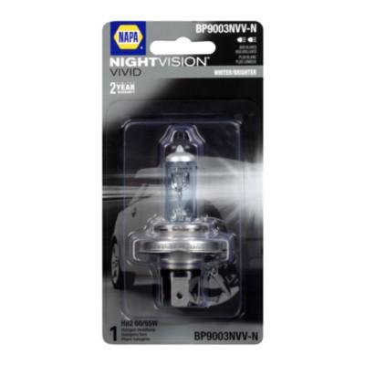 Daytime Running Light Bulb LMP BP9003NVVN | Buy Online