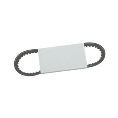 NAPA Belt SME 707895 | Buy Online - NAPA Auto Parts