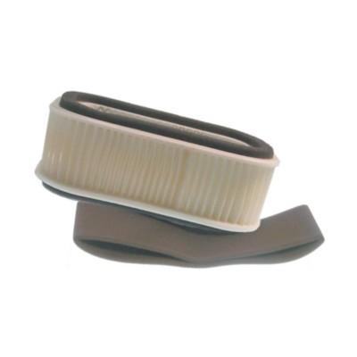 NAPA Air Filter