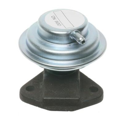 EGR Valve CRB 236016 | Buy Online - NAPA Auto Parts