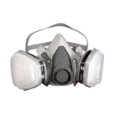 3m p95 mask