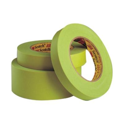 3m automotive performance masking tape 3/4