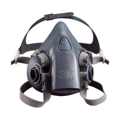 3m face mask respirator parts