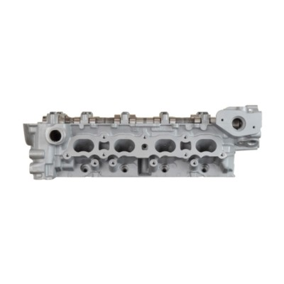 Cylinder Head Assembly - Remanufactured ATK 2CEY | Buy