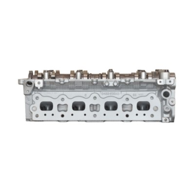 Cylinder Head Assembly - Remanufactured ATK 2DX3   Buy