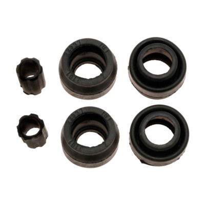 NAPA Disc Brake Bushing Kit Front UP 83204 | Buy Online