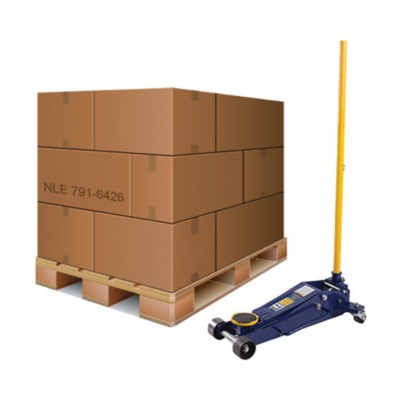Napa Floor Jack Nle 7916426pl Buy Online Napa Auto Parts