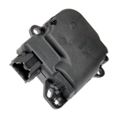 Air Conditioning & Heater Door Actuator Motor NOE 65666251