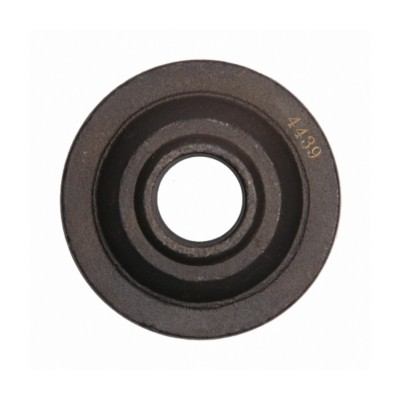 NAPA Ball Joint Press Adapter NCP 2786050 | Buy Online