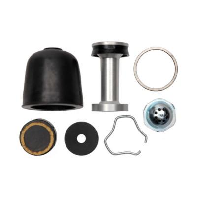 NAPA Brake Master Cylinder Kit UP 33 | Buy Online - NAPA Auto Parts