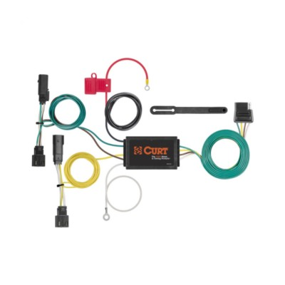 Cool Custom Wiring Harness Bkn Cur56318 Buy Online Napa Auto Parts Wiring Digital Resources Cettecompassionincorg