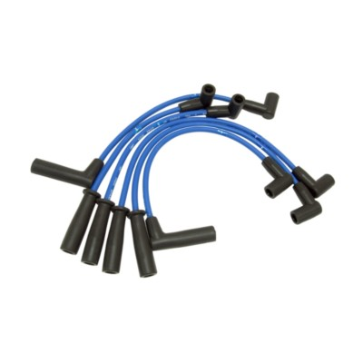 NGK Spark Plug Wire Kit NGW 53168 | Buy Online - NAPA Auto Parts