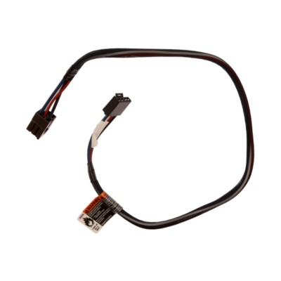 Fine Wiring Harness Electric Trailer Brake Up 89740 Buy Online Napa Wiring Digital Resources Anistprontobusorg
