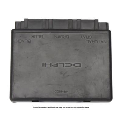 rem body ctrl computr nec xtp30747f buy online napa auto parts