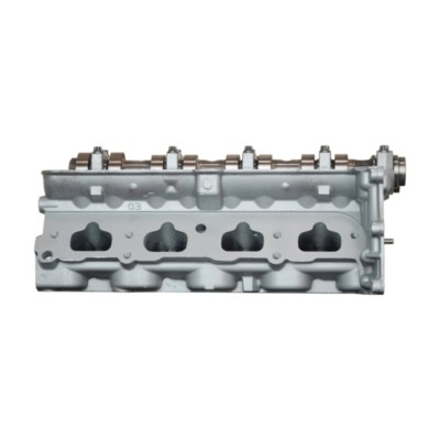 NAPA IronClad Remanufactured Cylinder Head Assembly ATK 2CG1 | Buy