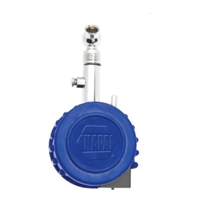 Tire Gauges Dial NTH 90538-2