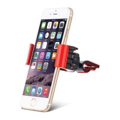 Cell Phone Mount BK UNISPH01SVM-3