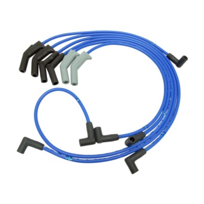 Outstanding Wire Sets Ngw 52163 Buy Online Napa Auto Parts Wiring Digital Resources Minagakbiperorg