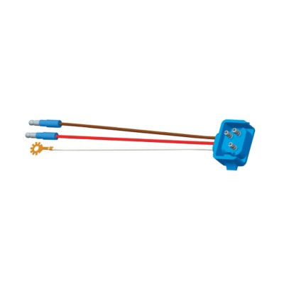 Trailer Wiring Harness - H/D Truck GRO 66811   Car Parts & Truck Parts    NAPA Auto PartsNAPA Auto Parts