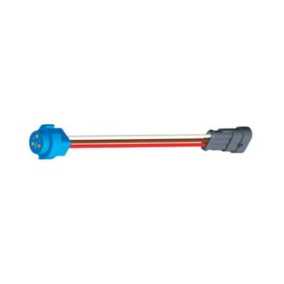 Napa Pin Wiring Harness on
