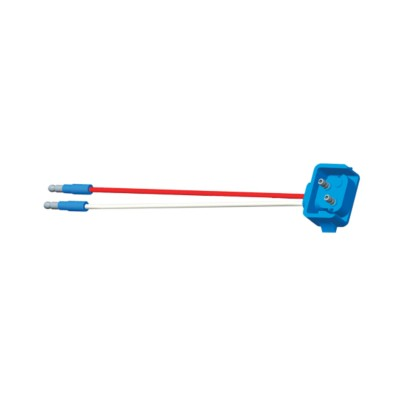 Trailer Wiring Harness - H/D Truck GRO 67020   Car Parts & Truck Parts    NAPA Auto PartsNAPA Auto Parts