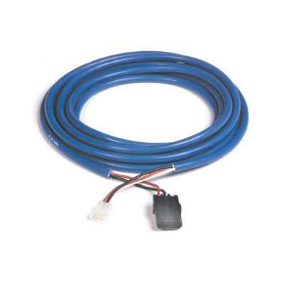 Trailer Wiring Harness - H/D Truck GRO 67060   Car Parts & Truck Parts    NAPA Auto PartsNAPA Auto Parts