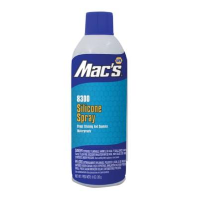 Lubricant - Multi-Purpose Spray 10 oz Multi Purpose Silicone Lube