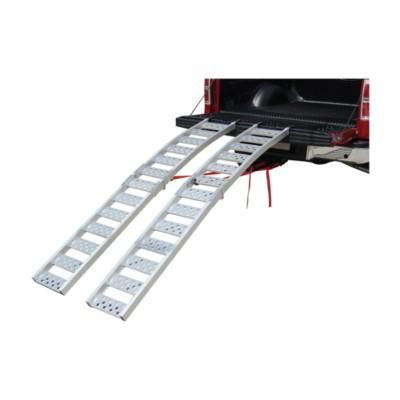 Aluminum Folding Ramps >> Folding Ramp Aluminum Bk Mpalrfa Buy Online Napa Auto Parts