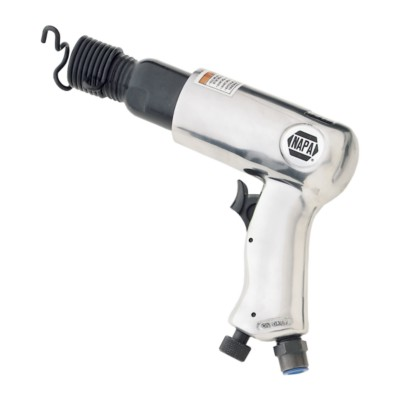 Air Hammer, Variable Speed, 3,000 bpm NPT 61020 | Buy Online - NAPA