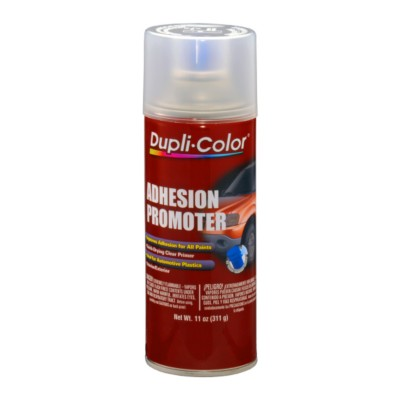 Spray Paint - General Purpose Primer Clear DC CP199-1