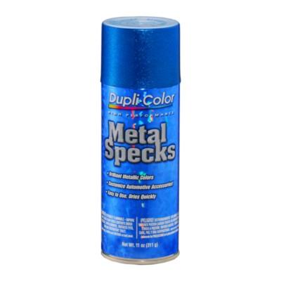Spray Paint Specialty Color Ocean Blue Dc Ms400