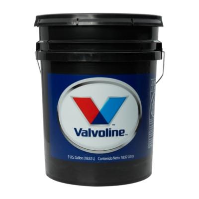 Valvoline Heavy Duty 75W90 Gear Oil - 5 gal VAL 700285M | Buy Online