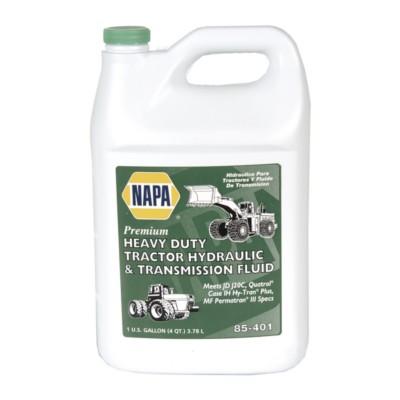 Hydraulic Fluid - All-Purpose Tractor 1 GAL GL-4 NHF 85401 | Buy
