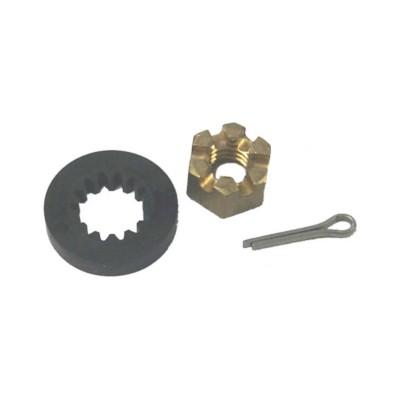 Propeller Nut Kit SME 183717-1