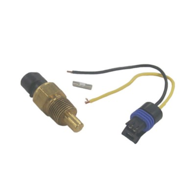 Engine Cooling System Temperature Sensor