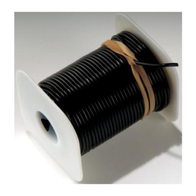 Primary Wire 20 ga  BEL 732200 | Buy Online - NAPA Auto Parts
