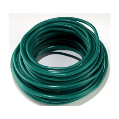 Primary Wire 12 ga. BEL 732605 | Buy Online - NAPA Auto Parts