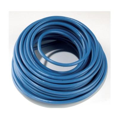 Primary Wire 12 ga. BEL 732606 | Buy Online - NAPA Auto Parts