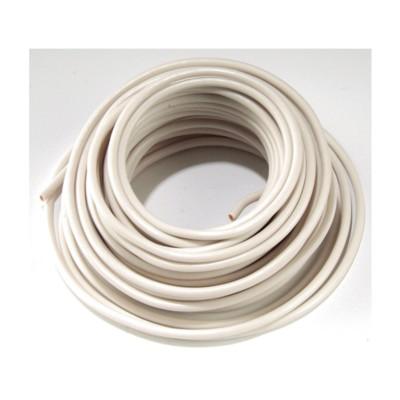 Primary Wire 12 ga. BEL 732609 | Buy Online - NAPA Auto Parts