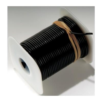 Primary Wire 12 ga. BEL 732610 | Buy Online - NAPA Auto Parts