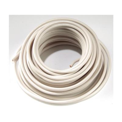 Primary Wire 12 ga. BEL 733509 | Buy Online - NAPA Auto Parts