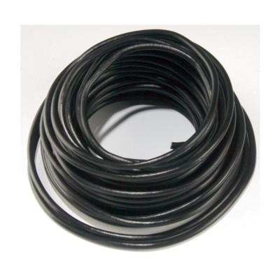 Primary Wire 12 ga. BEL 785600 | Buy Online - NAPA Auto Parts