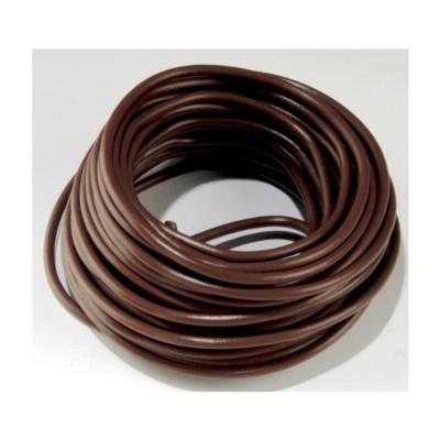 Primary Wire 12 ga. BEL 785601 | Buy Online - NAPA Auto Parts
