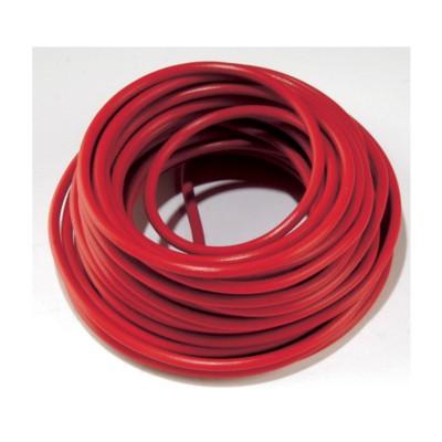 Primary Wire 12 ga. BEL 785602 | Buy Online - NAPA Auto Parts