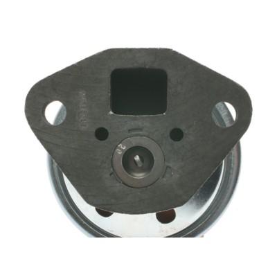 Exhaust Gas Recirculation Egr Valve Crb 236016