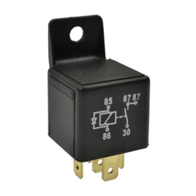 Speaker Relay-Estate Wagon NAPA//ECHLIN PARTS-ECH AR274